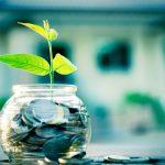 La Pyme y la reducción de costes