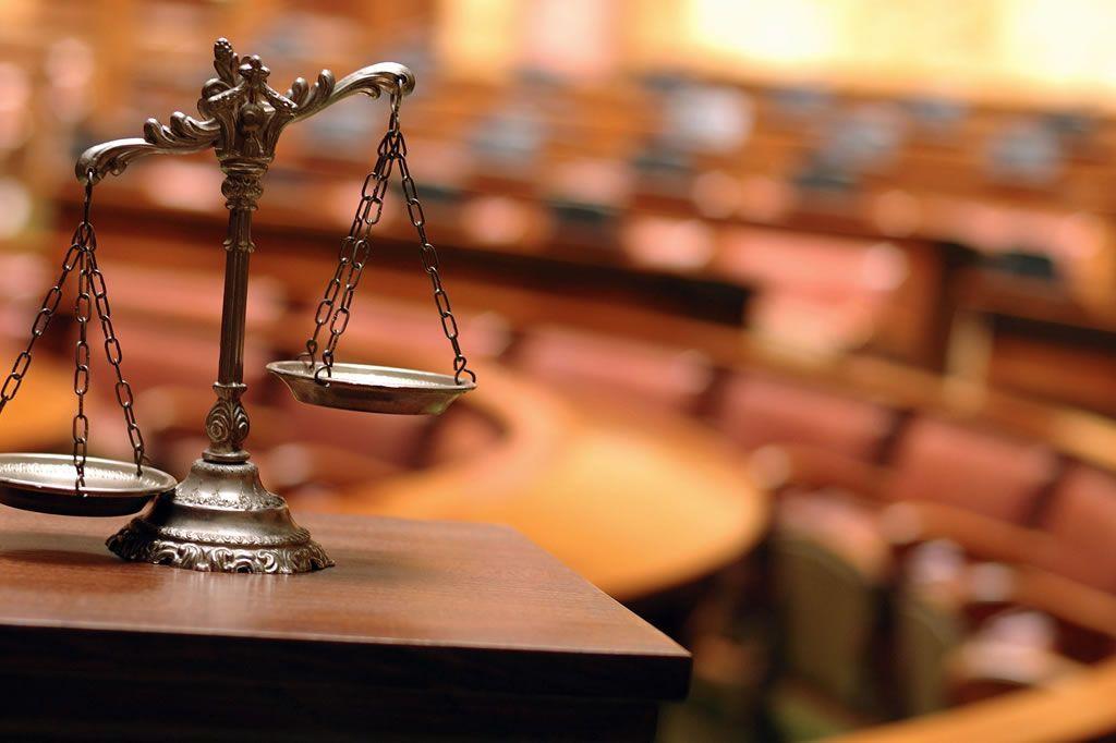 ir a juicio por impago de facturas