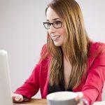 gestoría online para autónomos