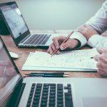 gestoría online para empresas