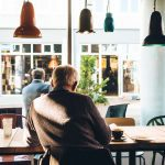 ¿Puede un autónomo jubilarse y mantener la titularidad de un negocio?