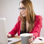 gestoria online autonomos