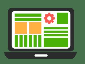 asesoria online programa de facturacion