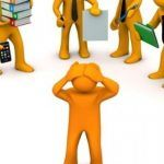Problemática de la retribución de los socios y administradores de sociedades