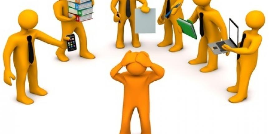 Problematica de la retribucion de los socios y administradores de sociedades