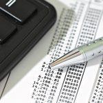 ¿Qué es el cierre contable?